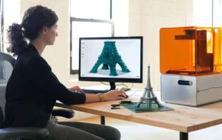 formlabs-form1-3d-printer-