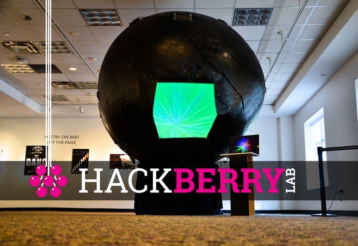hackberry2.jpg