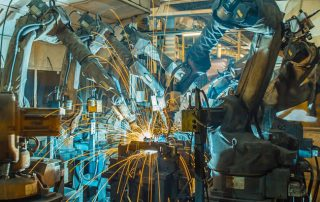 Innovate UK wants to encourage the materials industry with funding