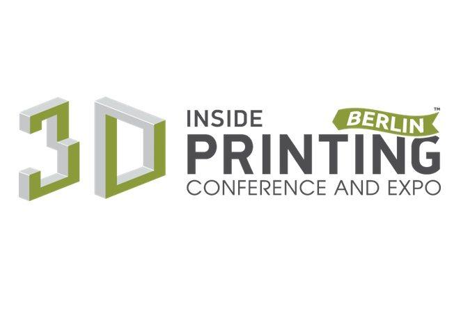 inside_3d_printing_berlin