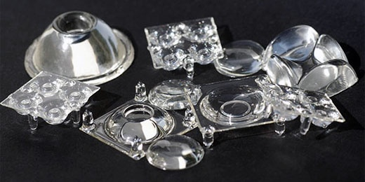 Why Should We 3D Print Lenses?