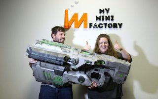 myminifactory2