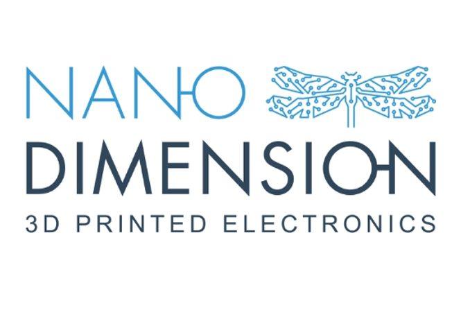 nano_dimensions_logo
