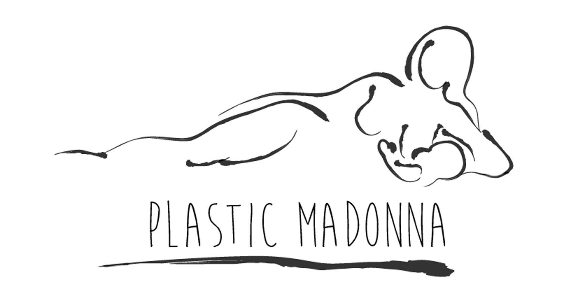 plastic-madonna-logo-bldschrm1