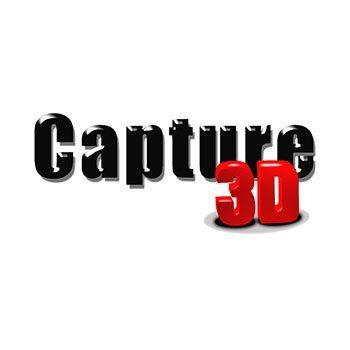 speakers-capture3d