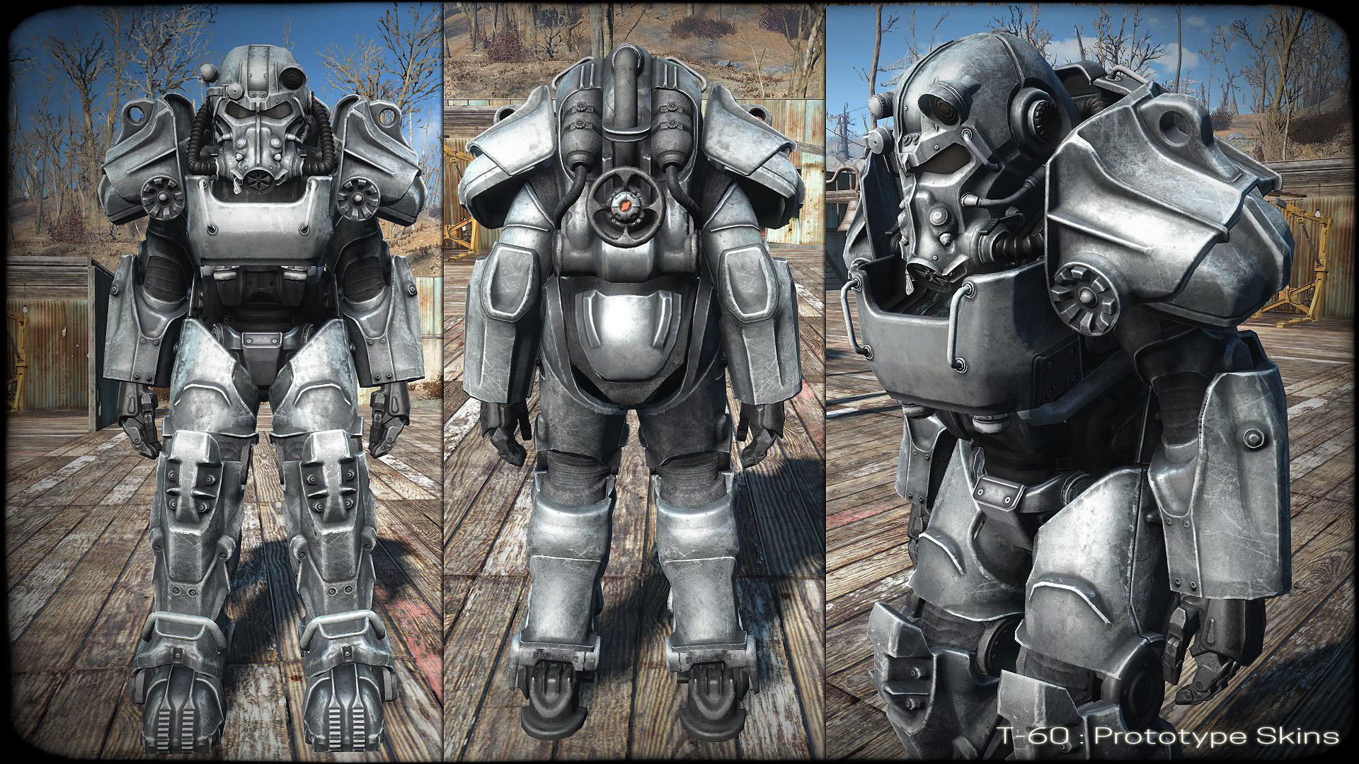t60-fallout-prototype-skins.jpg