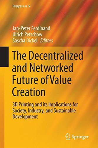 the-decentralized-and-networked-future-of-value-creation-7339