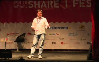 Tiberius Brastaviceanu gives his verdict on MakerBot