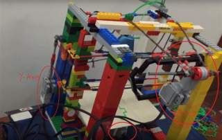 12-year-old-builds-working-3d-printer-out-of-over-the-shelf-lego-parts-and-a-3d-pen-04