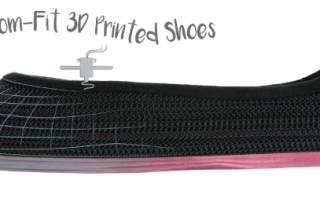 Feetz Shoe