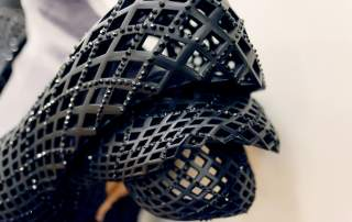 3D-Printed_gown_detail2_700