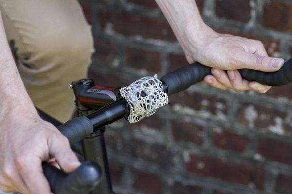 3D-printed-Alulminum_bike_accessory