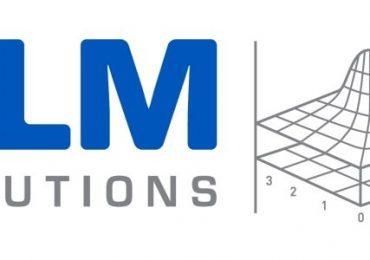 3dp_companies_slm