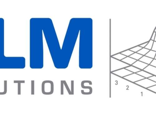 """SLM report 105% increase in 3D printing sales, """"faster rate"""" than market"""