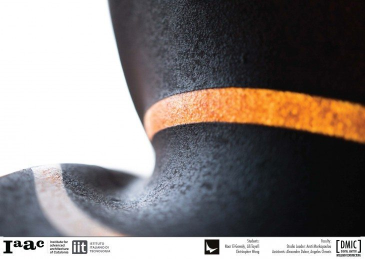 Bioplastics made from coffee and orange? - 3D Printing Industry
