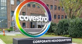 Covestro develops a new range of filaments