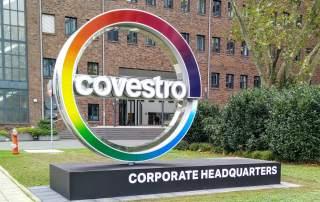 Covestro develops a new range of filaments