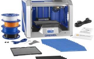 Dremel-Idea-Builder-for-Education