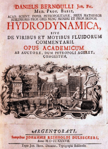 This 18th century book provides principles to understand additive manufacturing.