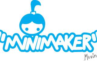 Minimaker will open up 3D printing to the kids