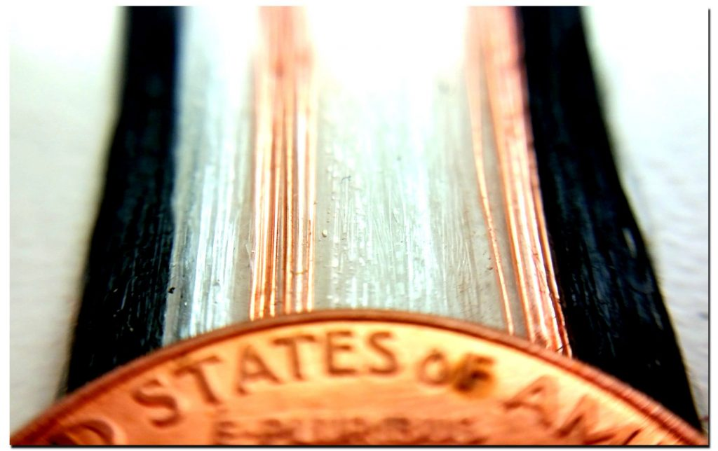 Multi-Material_Copper-CF-FG-Penny-001