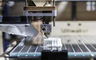 New-bio-ink-enables-3D-printing-with-stem-cells