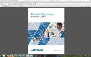 P388_New_Bomar™_Oligomers_Selector_Guide