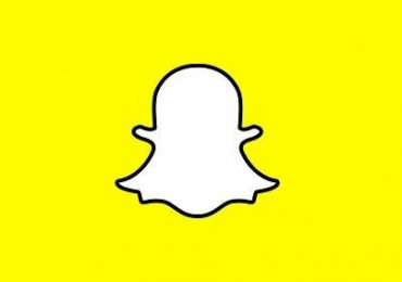 Snapchat buys 3D scanning app Seene