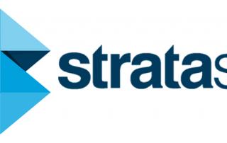 Stratasys-3
