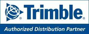Trimble Authorized Distribution Partner - US English_blue_logo