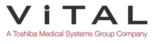 Vital_Solutions-Vital_Logo_001