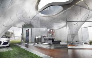 WATG-First-Freeform-3D-Printed-House-6-889x515