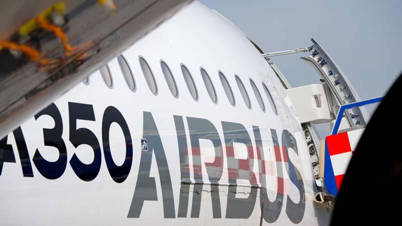 airbus-main