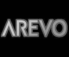 arevo-logo