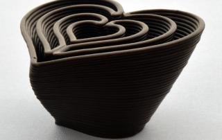 chocolat-3d