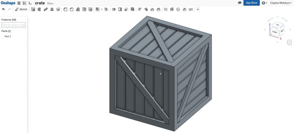 crate_onshape