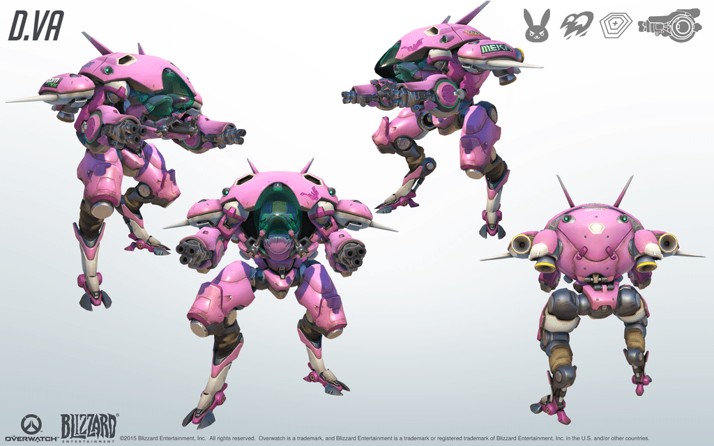 d_va___overwatch___close_look_at_model_by_plank_69-d9gi328