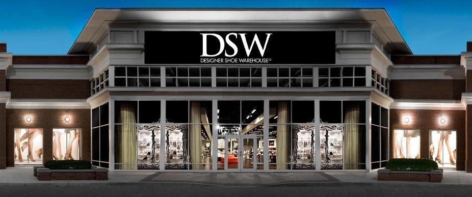 dsw-store