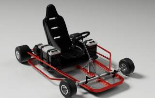 go_kart_simplified.f3d_2014-Mar-21_11-11-02PM-000_2014_Mar21