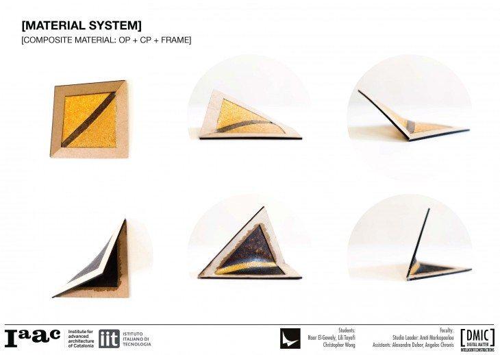 iaac_piel-vivo_11_material-system-composite-730x518