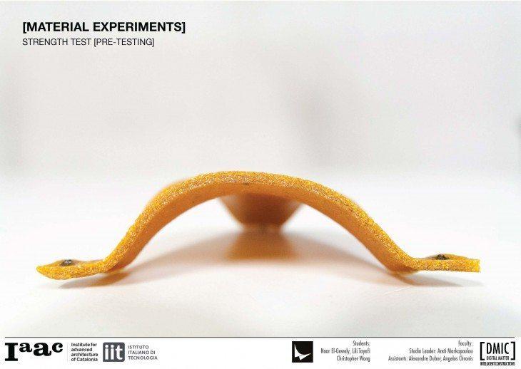 iaac_piel-vivo_5_material-experiments-strength-730x518