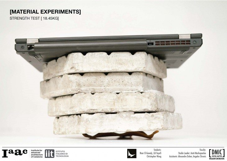 iaac_piel-vivo_6_material-experiments-strength-730x518