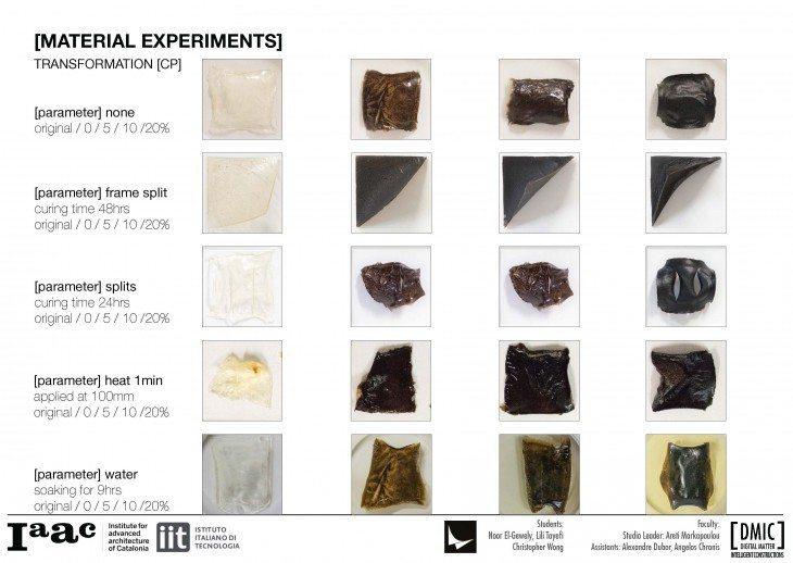 iaac_piel-vivo_8_material-experiments-transformation-cp-730x518