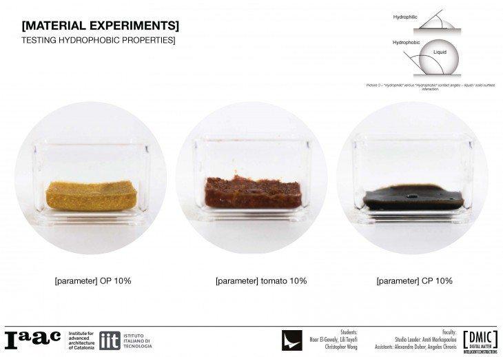 iaac_piel-vivo_9_material-experiments-hydrophobic-730x518