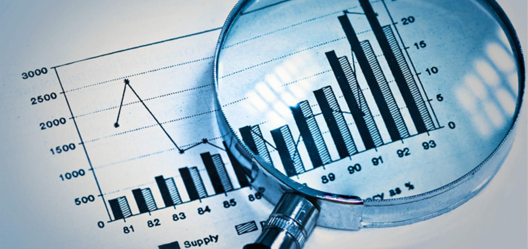 forex market research paper Forex research following the smart money the euromoney survey can provide a good insight regarding the top institutional players in the forex market.
