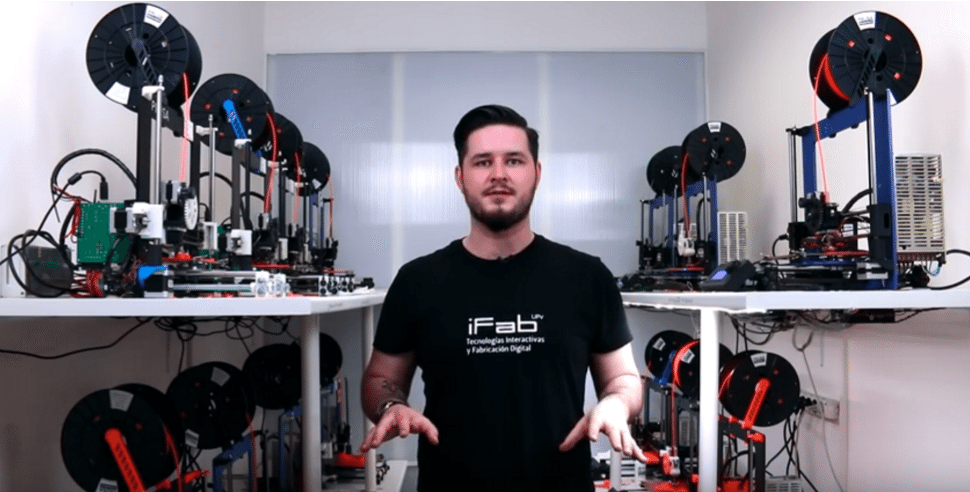 Interview With Josef Prusa, CEO And Founder Of Prusa Research   3D Printing  Industry
