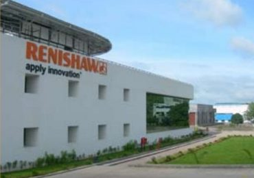 renishaw-opens-new-3d-printing-solutions-center-pune-india-2