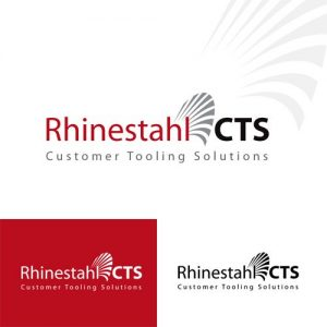 Rhinestahl are a GE authorized full suite tooling provider.