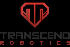 small_vertical_logo_transcend_robotics