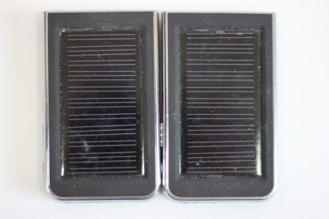 solar pan 1
